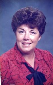 Jeanne M.  Heyman
