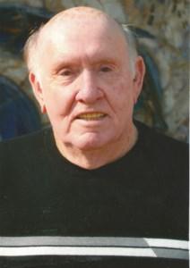 Lewis Wendel  Hunker