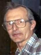 Robert Horn