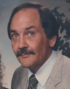 Robert Paul  Hoshour