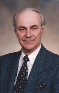 John Gordon  Bowes