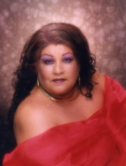 Maryjane Gallardo Munoz Obituary - San Bernardino, CA - Share