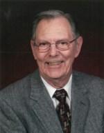 Frederick Wilcox