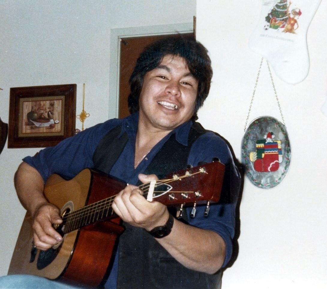 Juan Julian  Leza