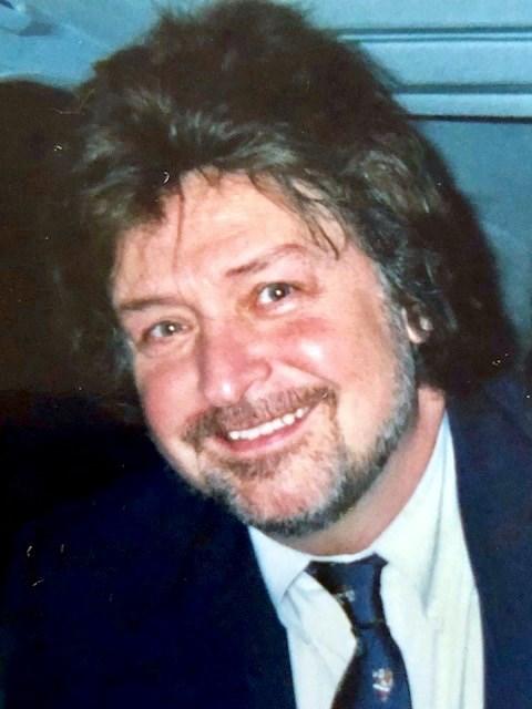 Joseph A.  Walz