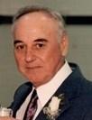 Jimmie Ashworth