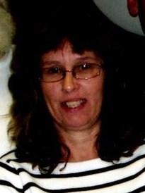 Kimberly Lynn  Rayhart