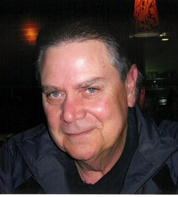 Jim Blackburn