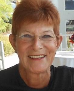 Deborah Ann  Dacus