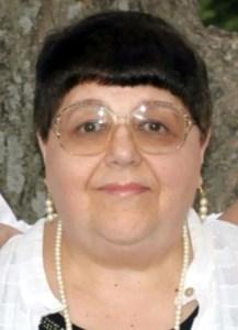 Lorraine L.  Tulimiero
