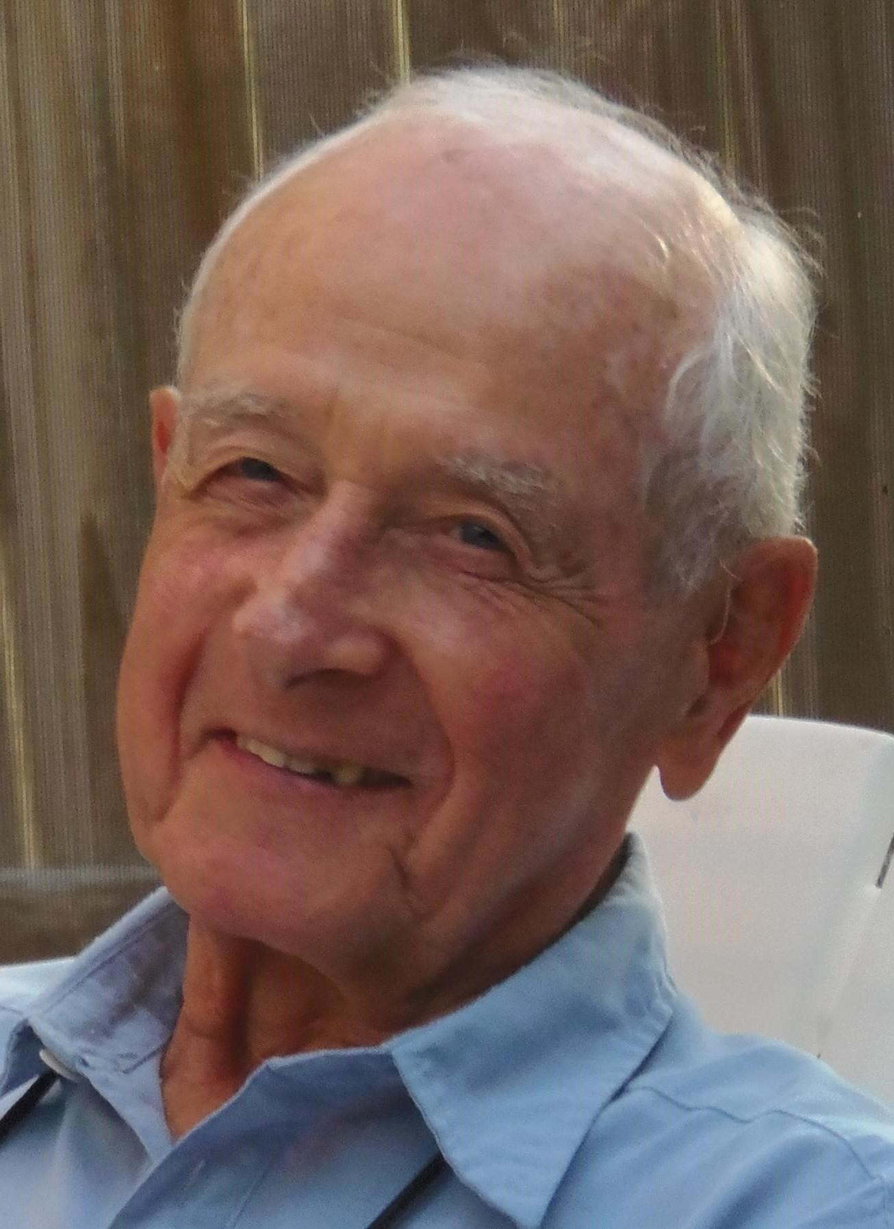 Melvin Joseph  Lederman