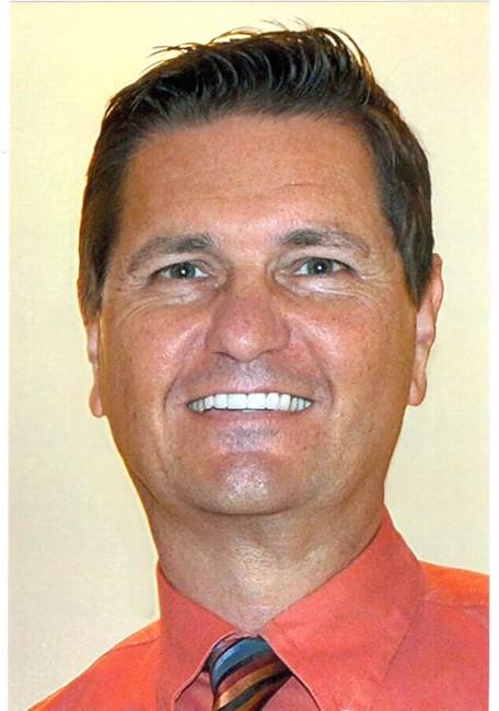 Stephen Sean Trehy Obituary - Clearwater, FL