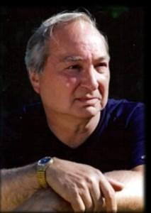 Angelo L.  Calamuso