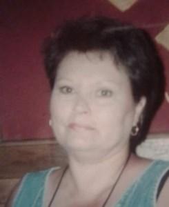 Patricia J.  Ellzey