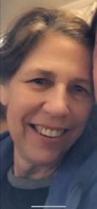 Kathy Lee  Beaty