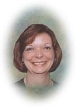 Cheryl Bipes