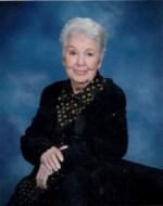 Leonila Jacquez