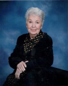 Leonila Cruz  Jacquez