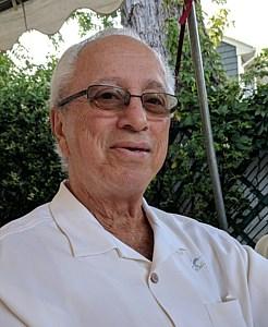 John  Covello
