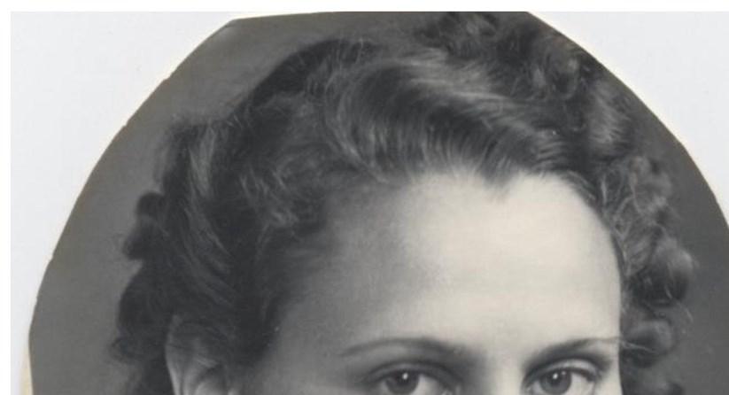 LaVerna Lorraine  Stambaugh