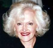 Carolyn A.  O'Brien