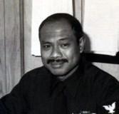 Fidelino Ramirez  Dulay