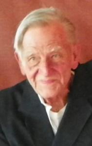 Donald L.  Rowles