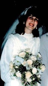 Lisa R  Carr