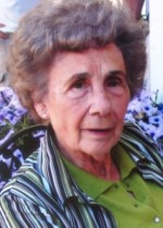 Olga Hebert