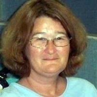 Karen Diane  Bales