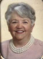Marcella O'Brien