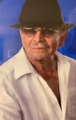 Roger Ochoa