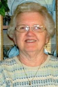 Janice Kay  Burruss