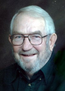 Kenneth Ray  Beals