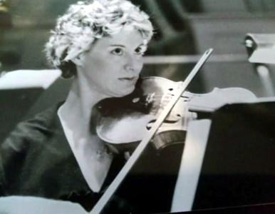 Marybeth Pye  Ramos