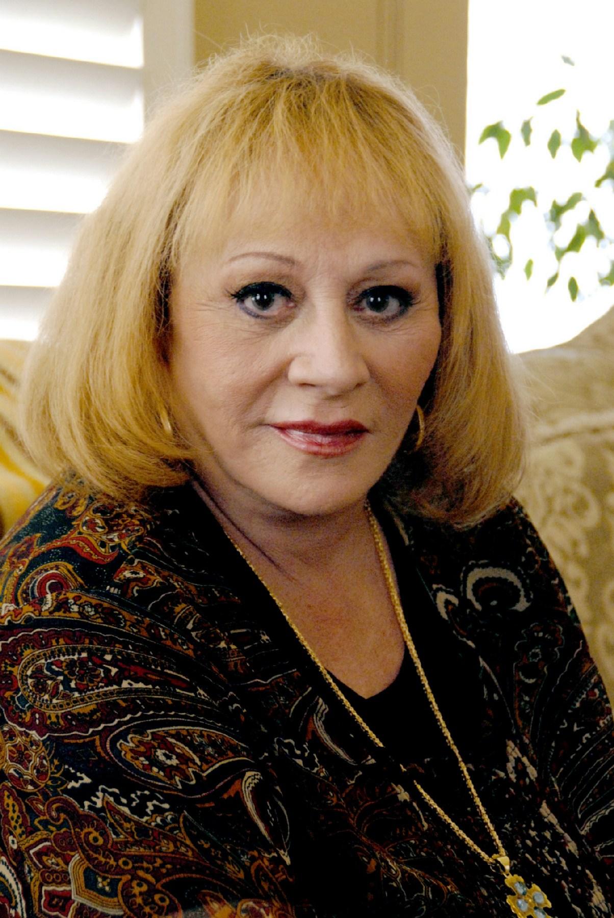 Jess Sylvia Nude Photos 62