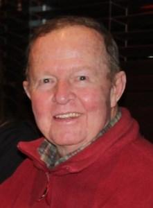 Roland N.  Seguin
