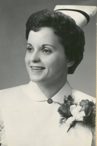 Tamar Linda  Daye