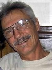 Kenneth Robert  Harvard