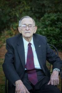 George Daniel  Icard