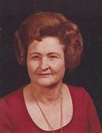 Juanita Nikel