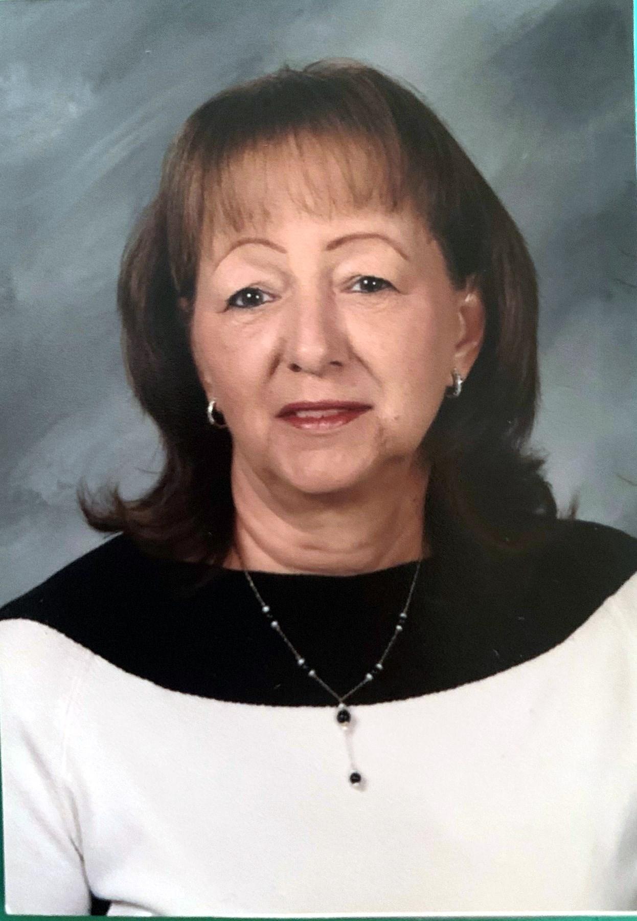 Vickey Darlene  Fulmer