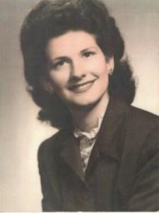 Martha Jane  Palkon