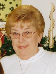 Sandra C  Horrell