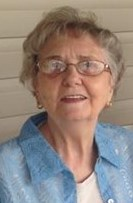 Helen Kelley