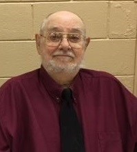 Glenn Norman  Coryell