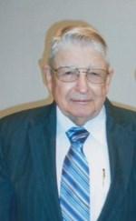 Martin Lohaus