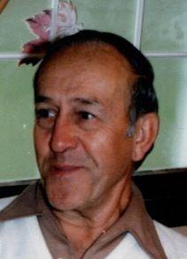 Paul William  Ettel