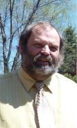 Herbert Langhals