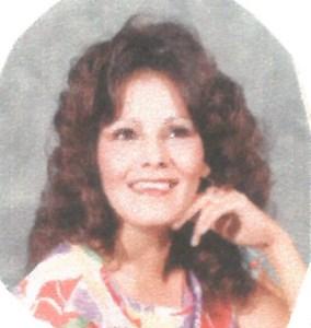 """Eudelia """"Dee Dee"""" S.  Quintanilla"""
